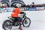 Harley&Snow® Hillclimbing 14297609