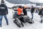 Harley&Snow® Hillclimbing 14297610