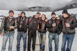 Harley&Snow® Hillclimbing 14298198