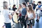 Schall OHNE RAUCH - Die Schülerparty Tour Salzburg