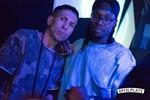 Oldschool Hip Hop Jam // Masters of Dirt Aftershow 14334225