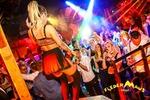 Partytime – mit Katja Krasavice 14334686