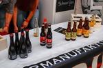 Beer Craft 2018 Bozen/Bolzano 14335892