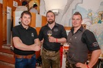 Beer Craft 2018 Bozen/Bolzano 14335900