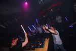 EDM Madness by FLIP Capella 14336025