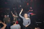 EDM Madness by FLIP Capella 14336041