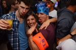 Party Night @ Mephisto 14336127