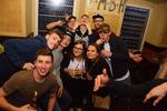 Party Night @ Bar GmbH 14336202