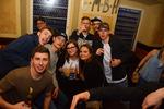 Party Night @ Bar GmbH 14336203