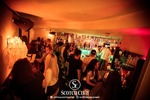 Scotch Lounge 14366256