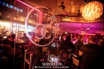Scotch Lounge 14366262