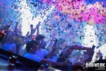 Holi Indoor Festival 14367138