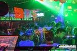 Holi Indoor Festival 14367142