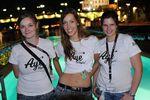 FHWien Sommerfest 4110124