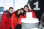 Snow Break Europe Tag 7210057