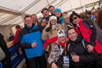 Aprés Race Party mit Südtirol 1 7294207