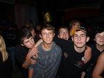 DJ_phips - Fotoalbum