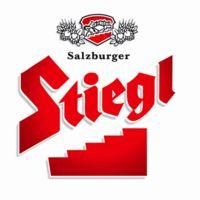 Gruppenavatar von ▂▃▄▅▆-Salzburger Stiegl-Braukunst auf höchster Stufe