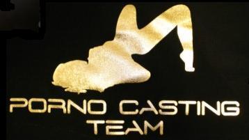 porno casting team swingen wien