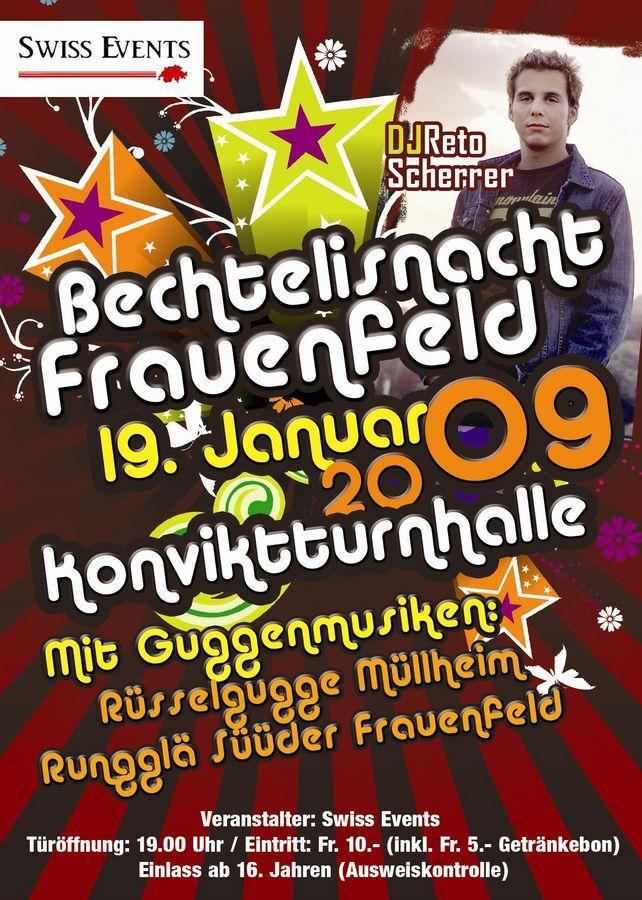 frauenfeld singles 15 juli 2015  door bowie van loon (tekst)   openair frauenfeld & fotonoid  lamar kiest  ervoor om alleen de officiële singles i, king kunta en als.