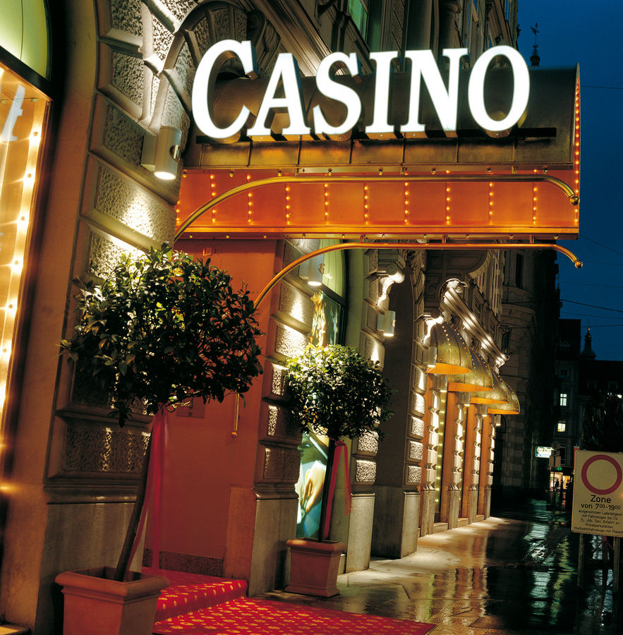 casinos austria horoskop