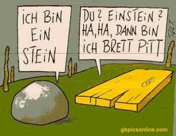 Deutscher Humour - Page 2 Fijn_616016