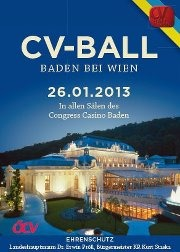 fun & dance casino baden