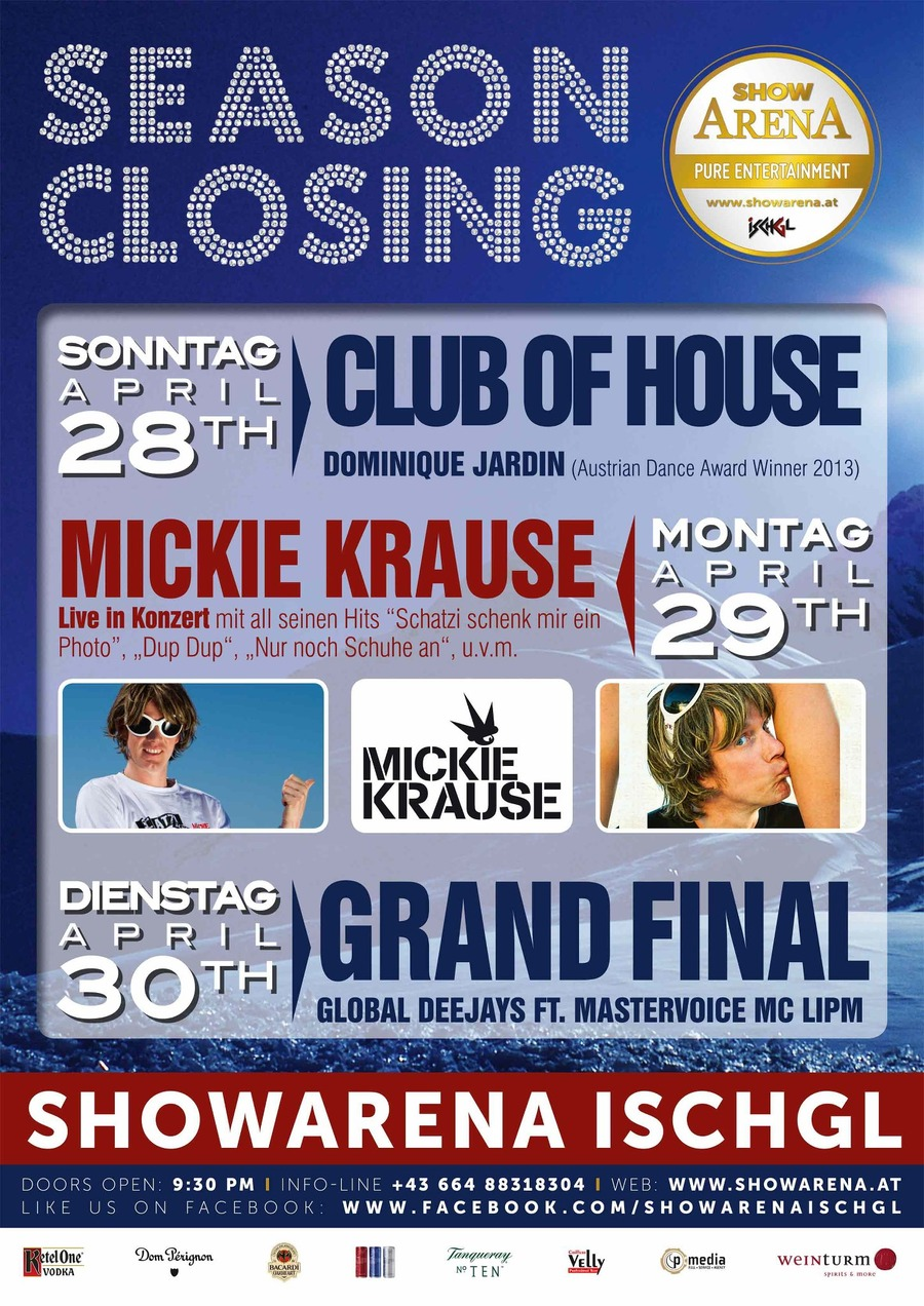 Airsoft closing season 2013 striptease 2 2