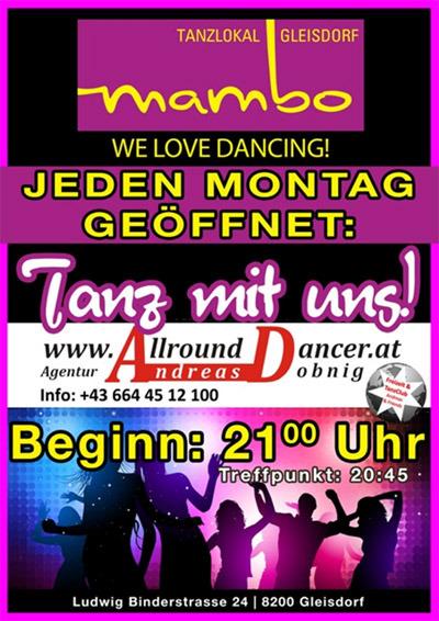 Singles gleisdorf Singles aus Gleisdorf   Kennzeichenweb.at :: Kontaktanzeigen ...