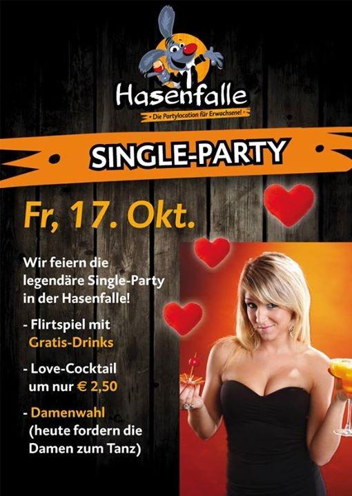 flirtspiel online kostenlos Frankfurt