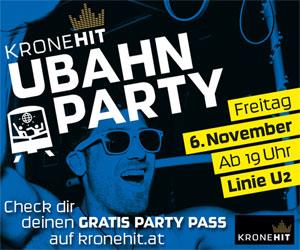 Single party burgenland