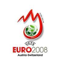 Griechenland oder Kroatien werden EM2008 Sieger...FIX... :-)