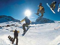 Gruppenavatar von snowboarden is des leiwandste wos ma se nur vorstelln ko... =)