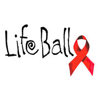 LifeBall Charity Shopping & Poker Party