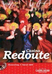 beste online casino forum kostenlosspiele