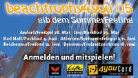 Beachtrophy 05