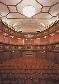 Altes Theater Steyr