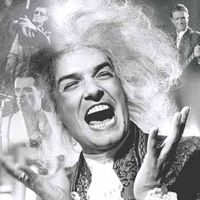 Rock_Me_Amadeus  Fan_Group