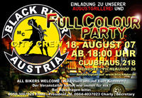 Full Colour Party