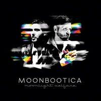 Gruppenavatar von Moonbootica