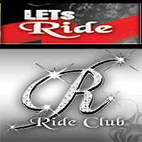 Lets Ride!@RideClub