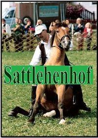 Gruppenavatar von ....Sattlehenhof....