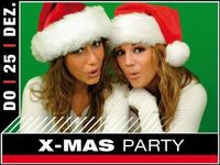 X-mas Party 