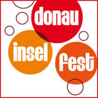 24.Donauinselfest - Tag 1