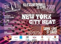 Klessheimball 2009