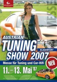 ATS-Tuning-Show