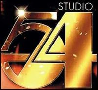 Studio 54 Revival