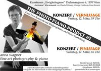 the photo-piano-project #1