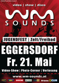 WM-SOUNDS Eggersdorf