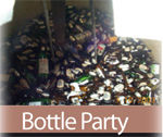 Bottle Party